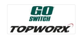 GO SWITCH