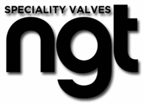 NGTSpecialty